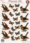http://linnenkarton.nl/cms/_bestanden/productfoto/a07-vogels-en-vlinders-1th.jpg