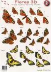 http://linnenkarton.nl/cms/_bestanden/productfoto/a10-vlinders-1th.jpg
