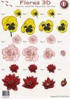 http://linnenkarton.nl/cms/_bestanden/productfoto/a11-bloemen-1th.jpg