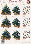 http://linnenkarton.nl/cms/_bestanden/productfoto/a12-kerstbomen-1th.jpg