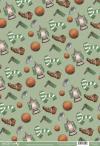 http://linnenkarton.nl/cms/_bestanden/productfoto/avsbc001-1th.jpg